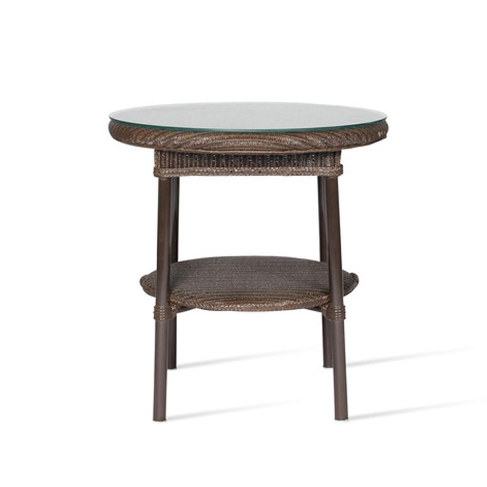 Table d'appoint Avignon Vincent Sheppard