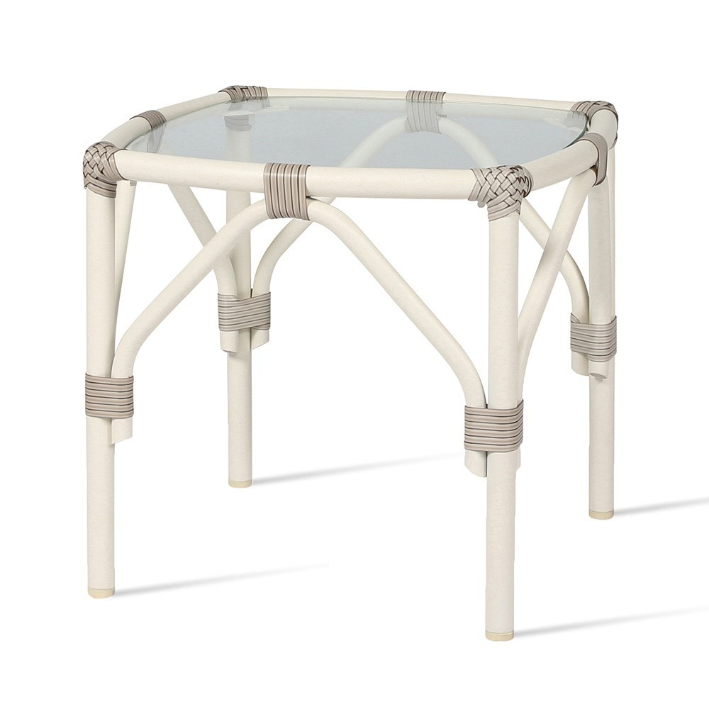 Lucy side table Vincent Sheppard
