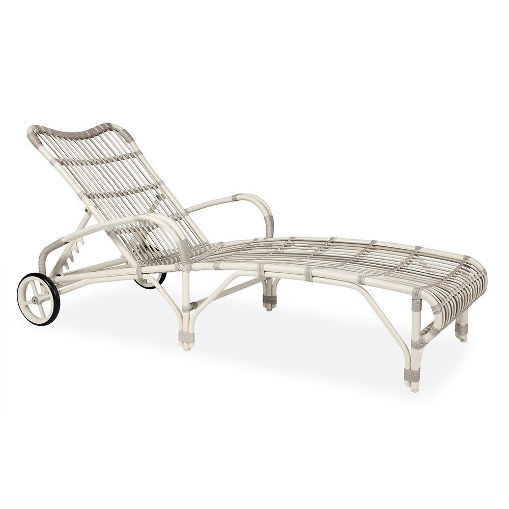 Chaise longue Lucy Vincent Sheppard