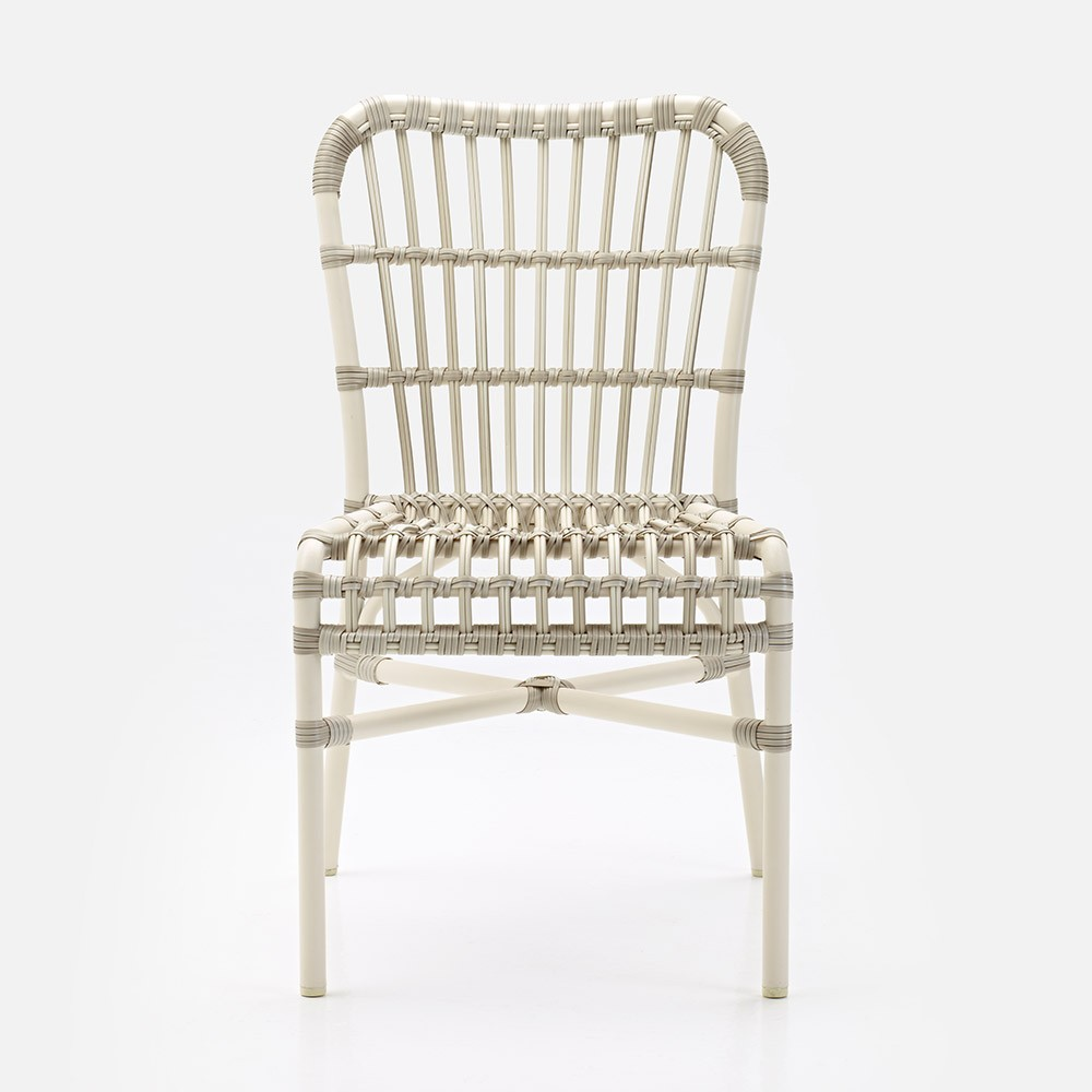 Chaise Lucy Vincent Sheppard
