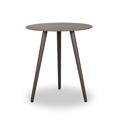 Leo side table Ø45 cm Vincent Sheppard