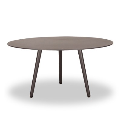 Table d'appoint Leo Ø60 cm Vincent Sheppard