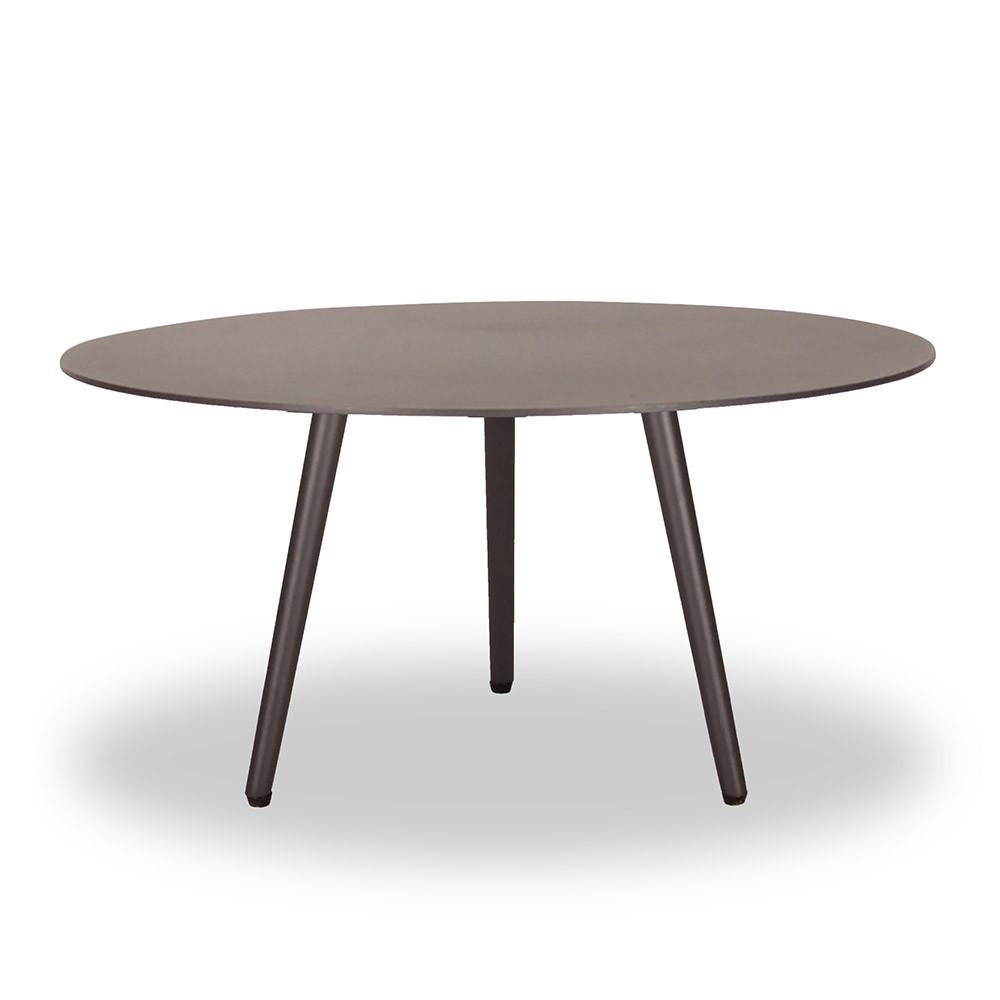 Tavolino Leo Ø60 cm Vincent Sheppard