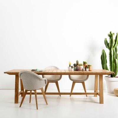 Bernard tafel
