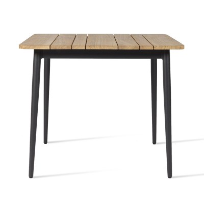 Leo table 90 cm