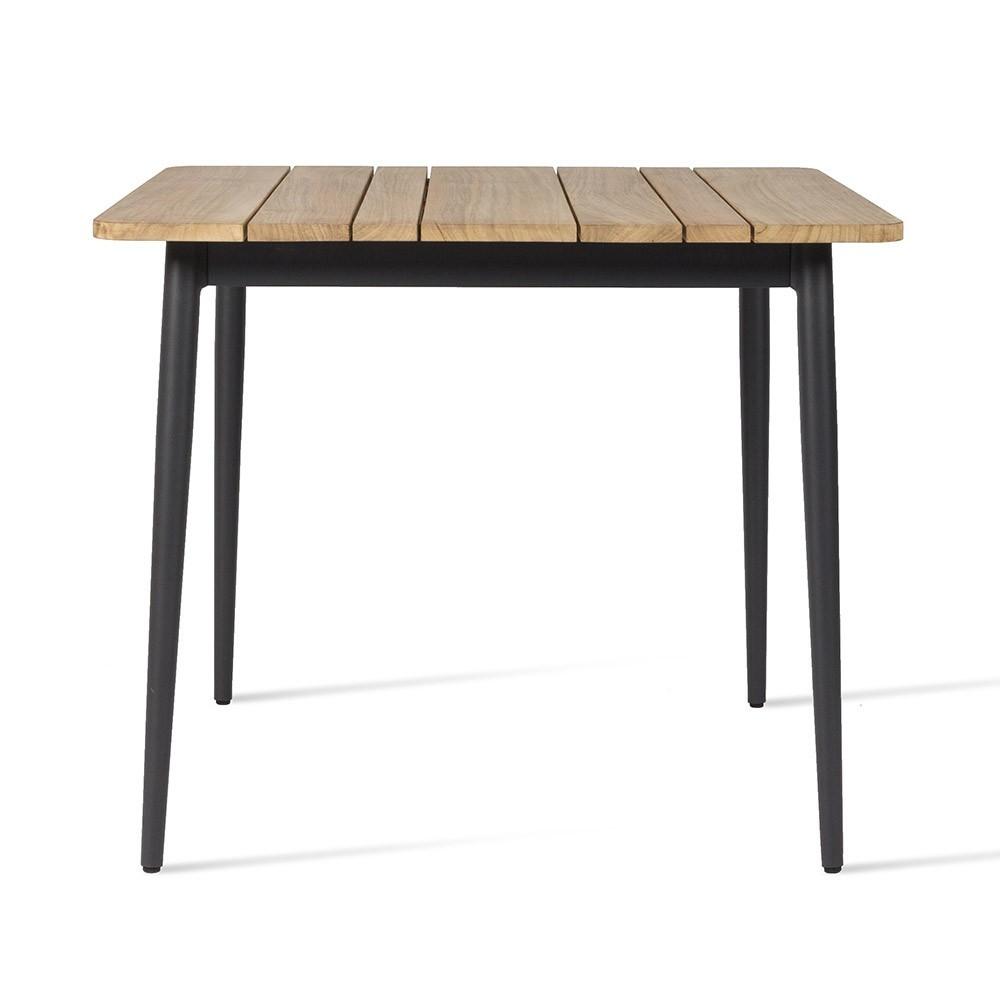 Table Leo 90 cm Vincent Sheppard