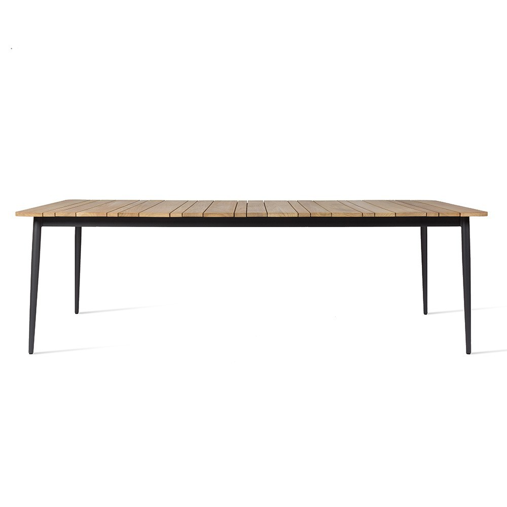 Table Leo 240 cm Vincent Sheppard