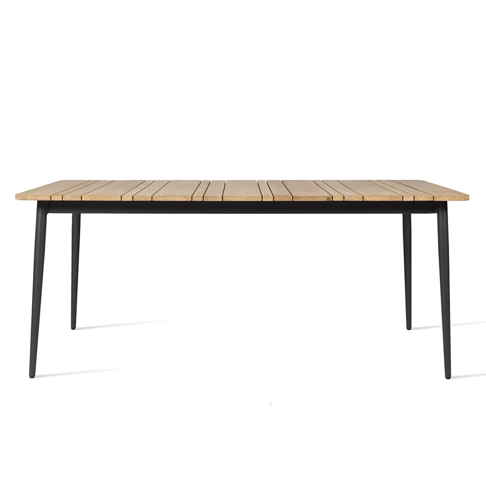 Leo table 180 cm Vincent Sheppard