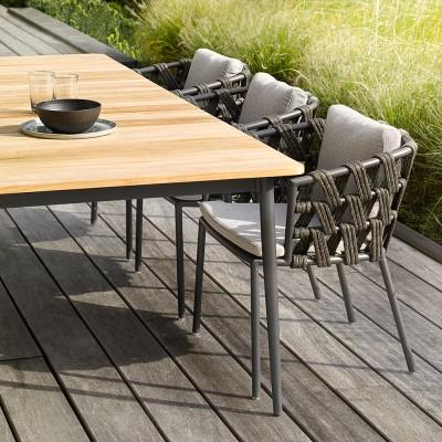 Table Leo 180 cm