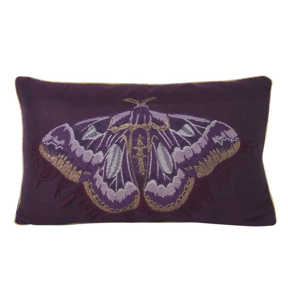 Butterfly kussen Ferm Living