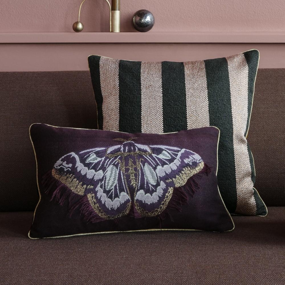 Coussin Butterfly Ferm Living