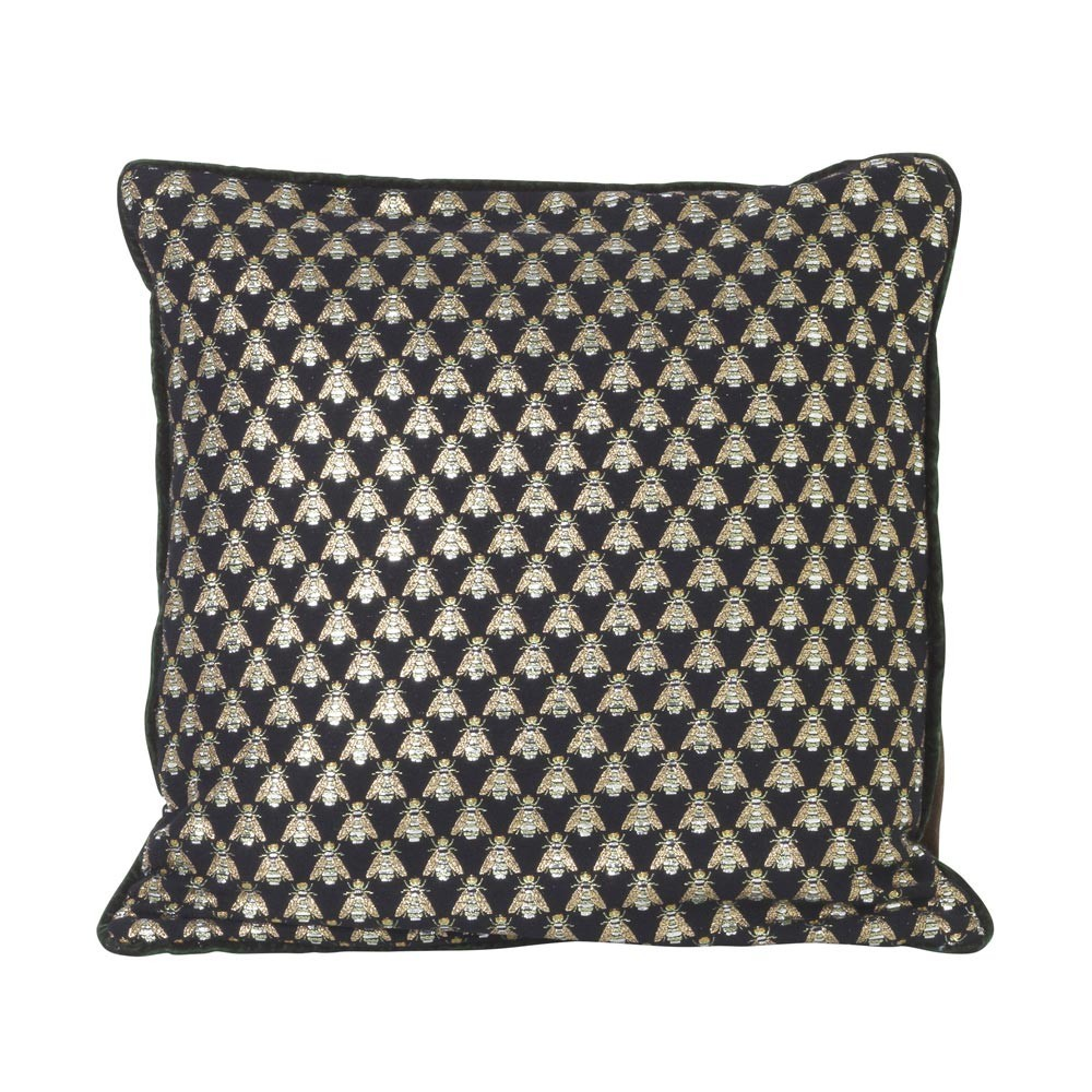 Coussin Fly Ferm Living