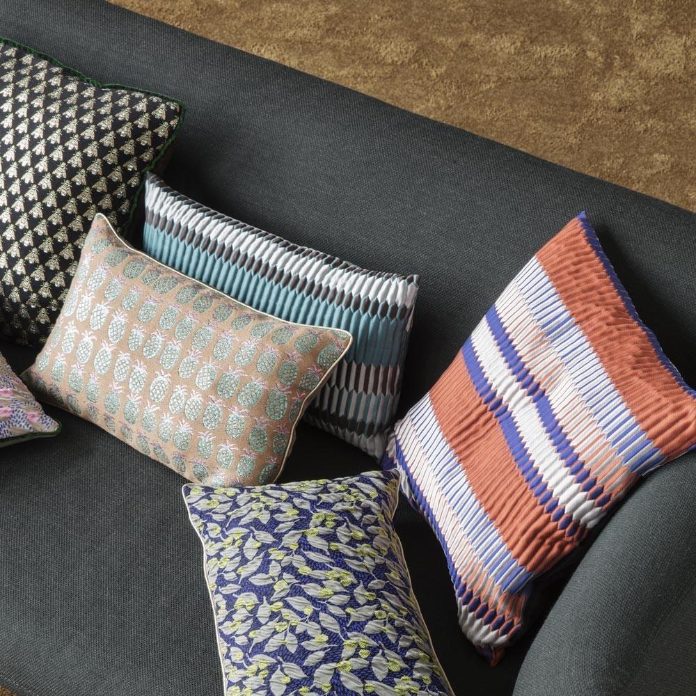 Fly cushion Ferm Living