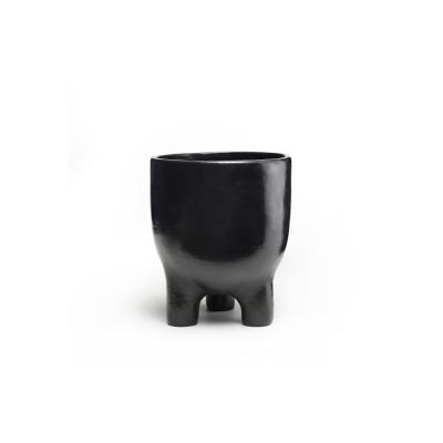 Barro pot mini three-legged