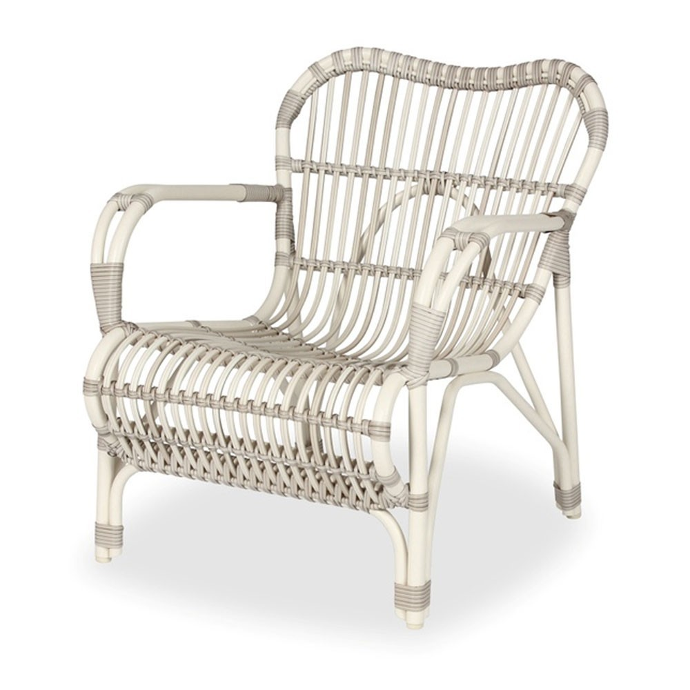 Lazy Lucy armchair Vincent Sheppard