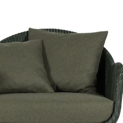 Cuscino decorativo senza bordino Vincent Sheppard