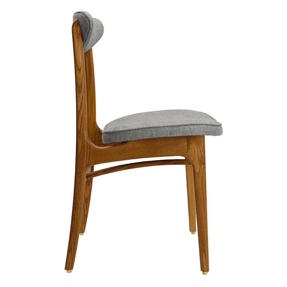 200-190 Loft chair zilver 366 Concept