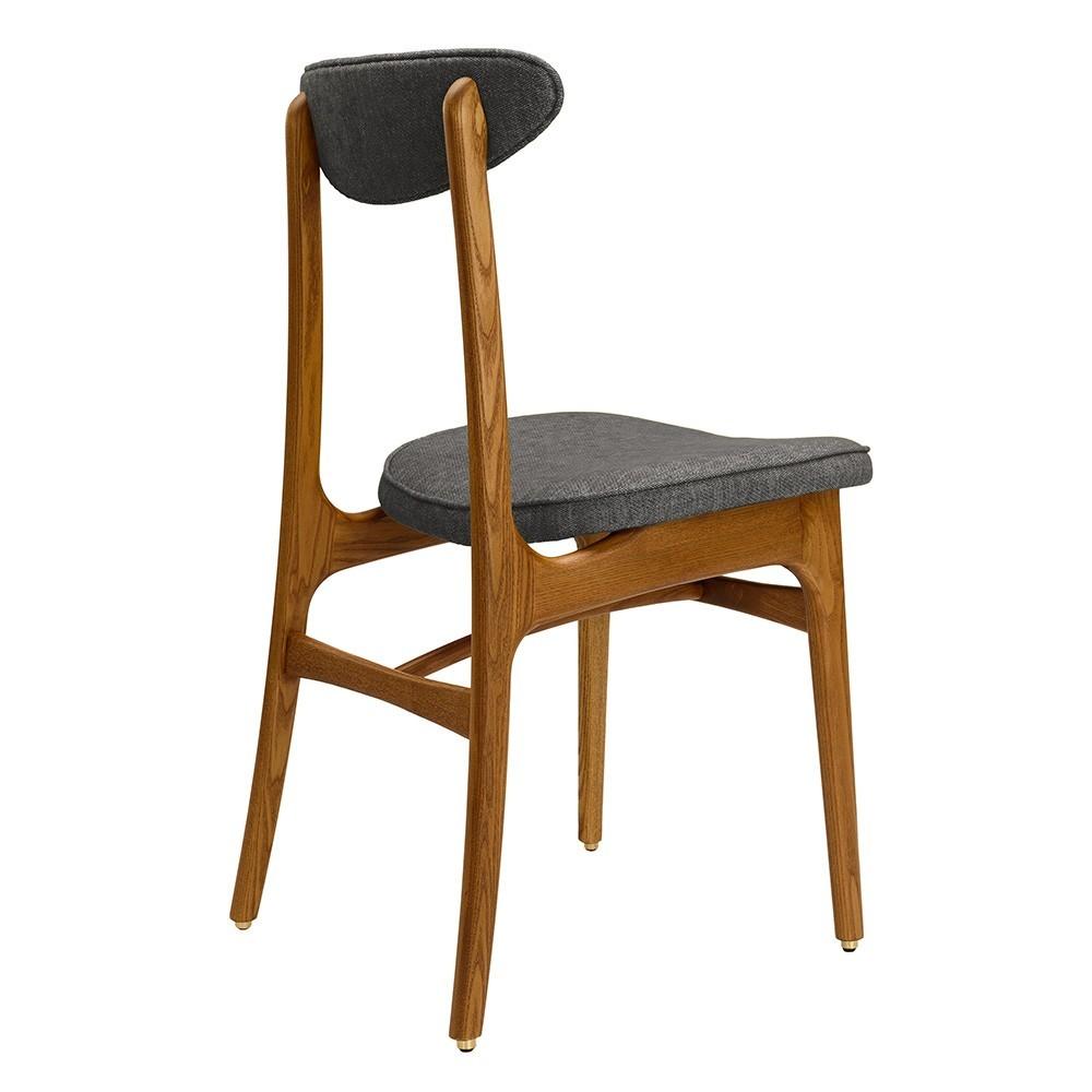200-190 chair Loft grey 366 Concept