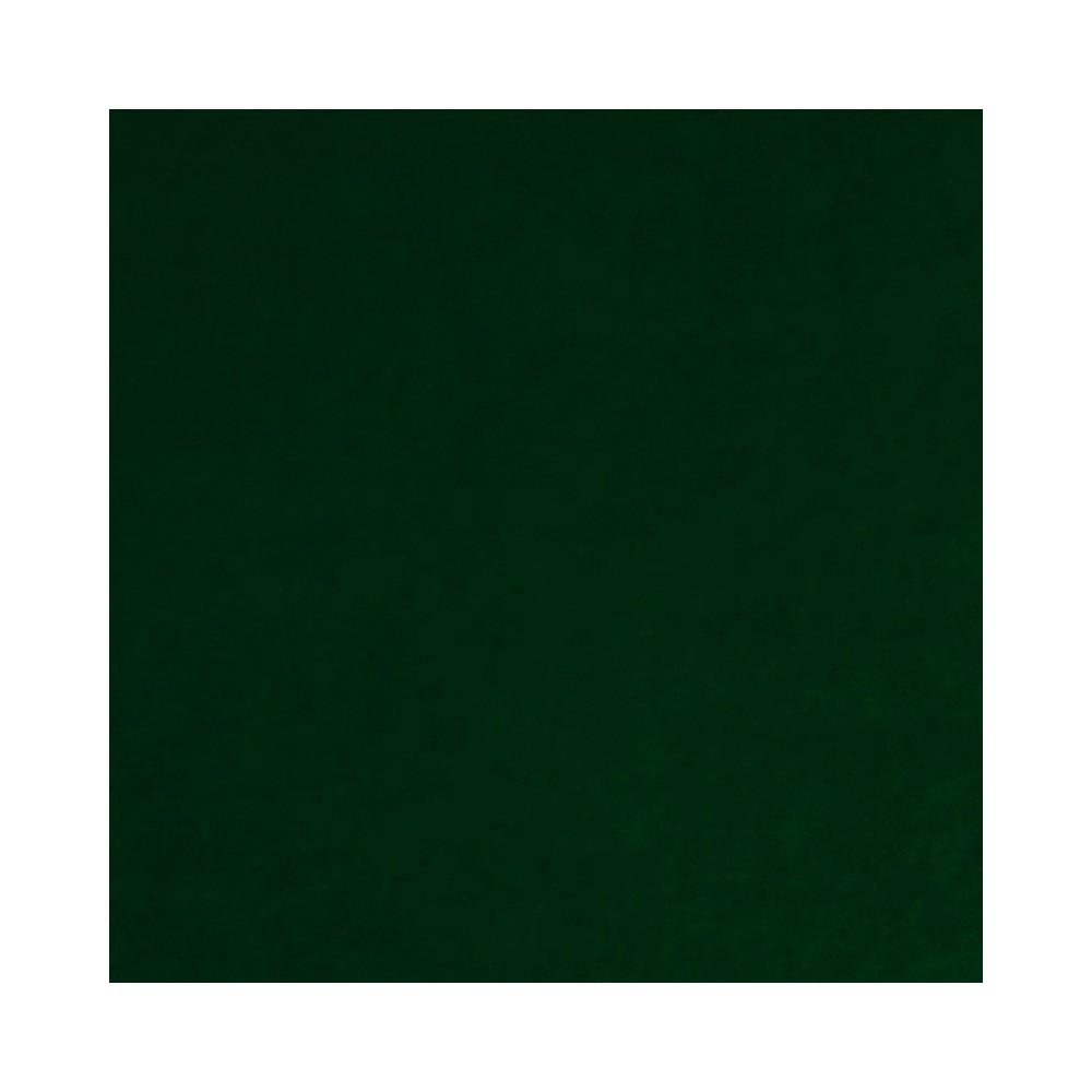 Chaise 200-190 Velours vert bouteille 366 Concept