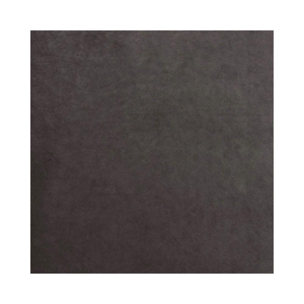 Chaise 200-190 Velours graphite 366 Concept