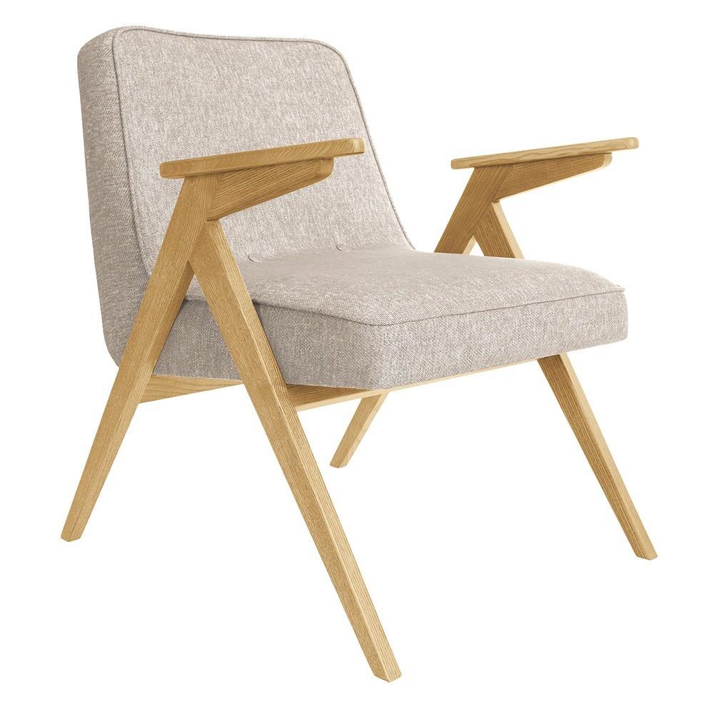 Bunny armchair Loft sand 366 Concept