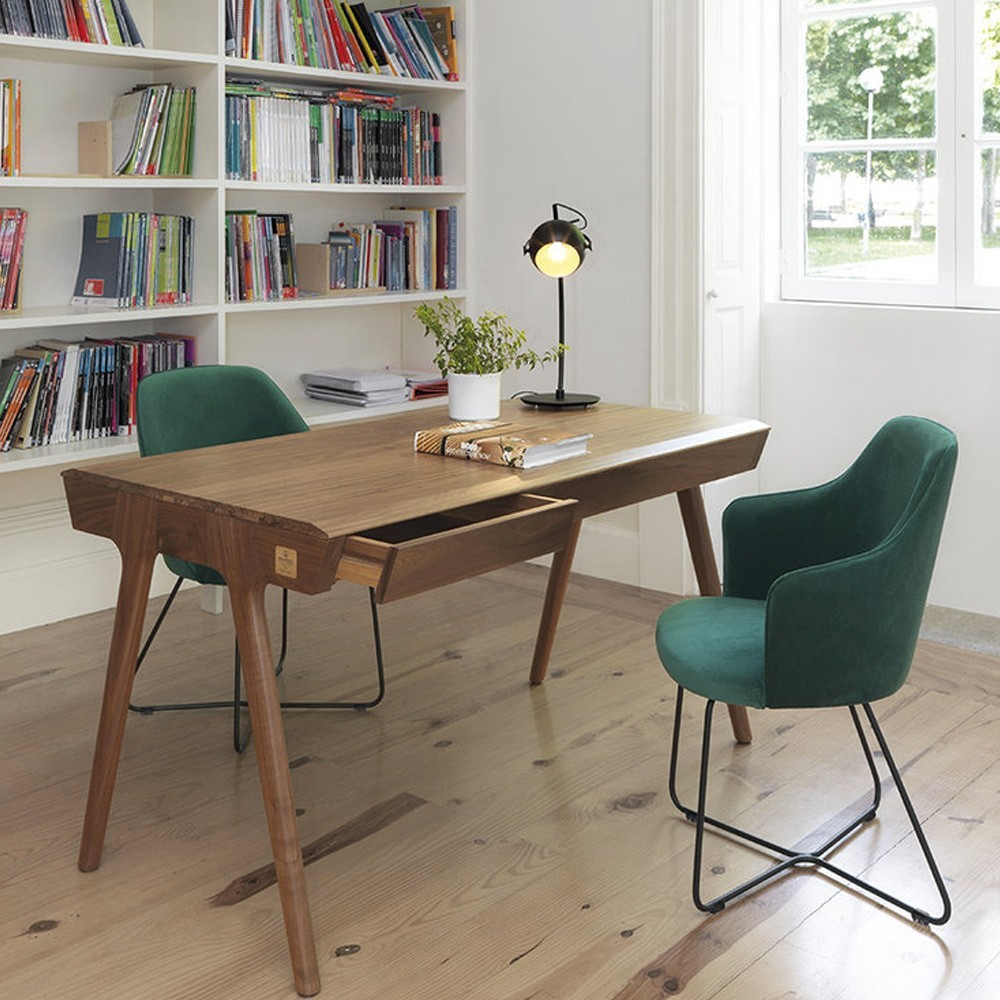 Sartor chair iron Wewood