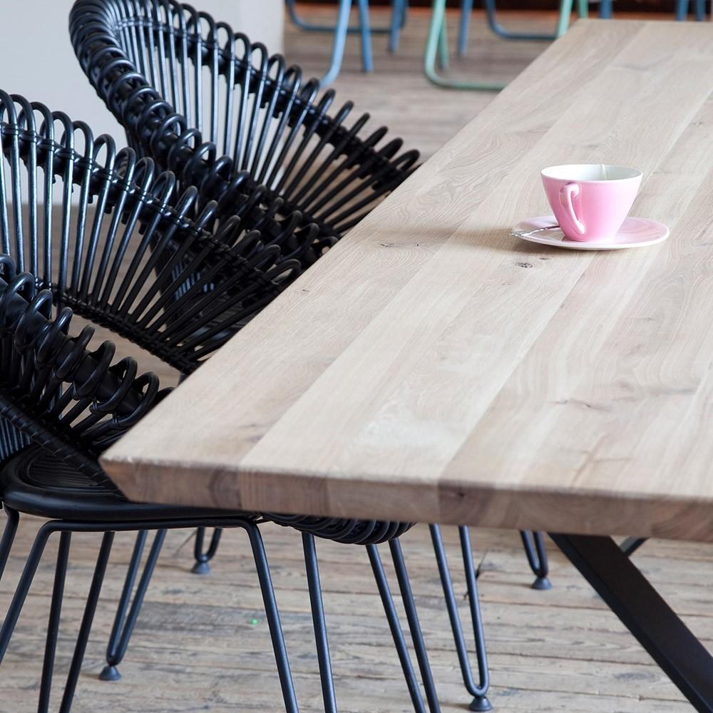 Albert X tafel Vincent Sheppard