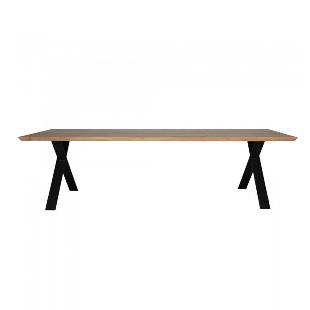 Table Albert X Vincent Sheppard