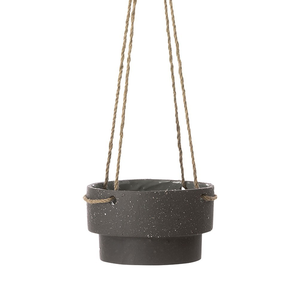 Plant hanger low Ferm Living